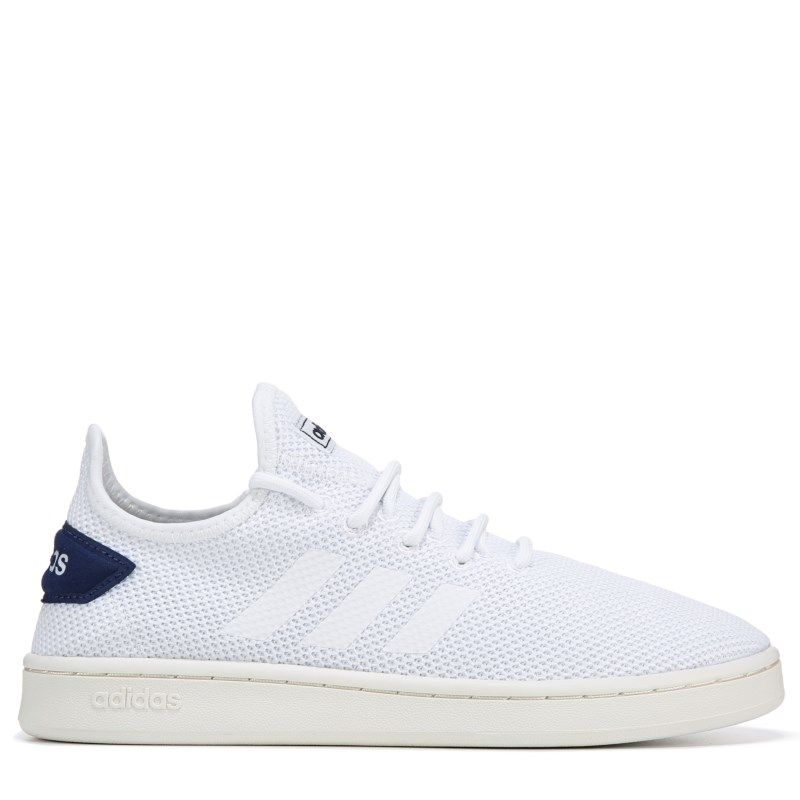 Men's Court Adapt Sneaker | Products in 2019 | Business ...