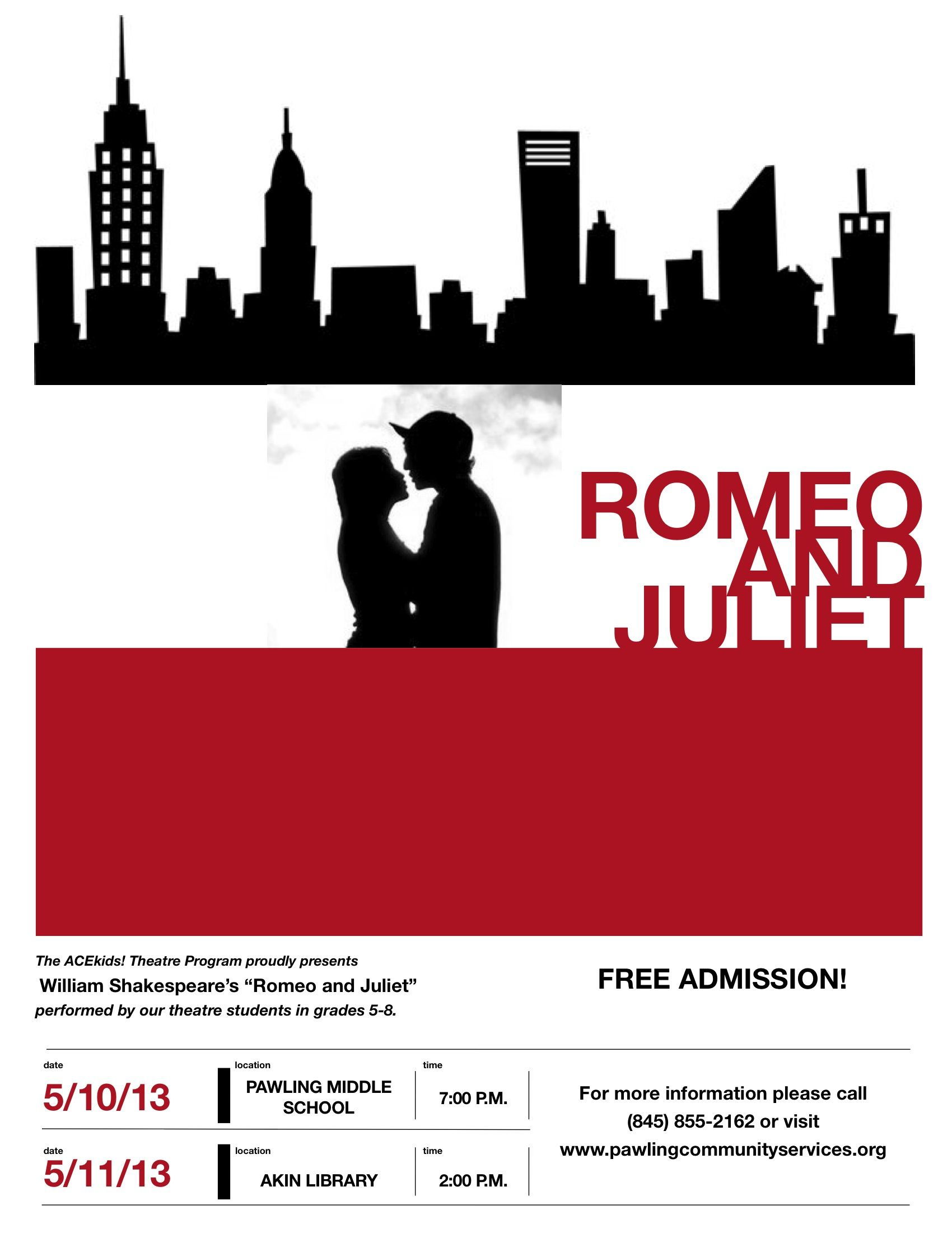 the story of romeo juliet infographic poster by elisabetta poster for our romeo and juliet