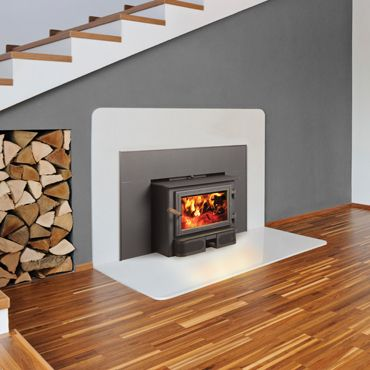 Wood Inserts Wood Fireplace Inserts Wood Insert Wood Fireplace