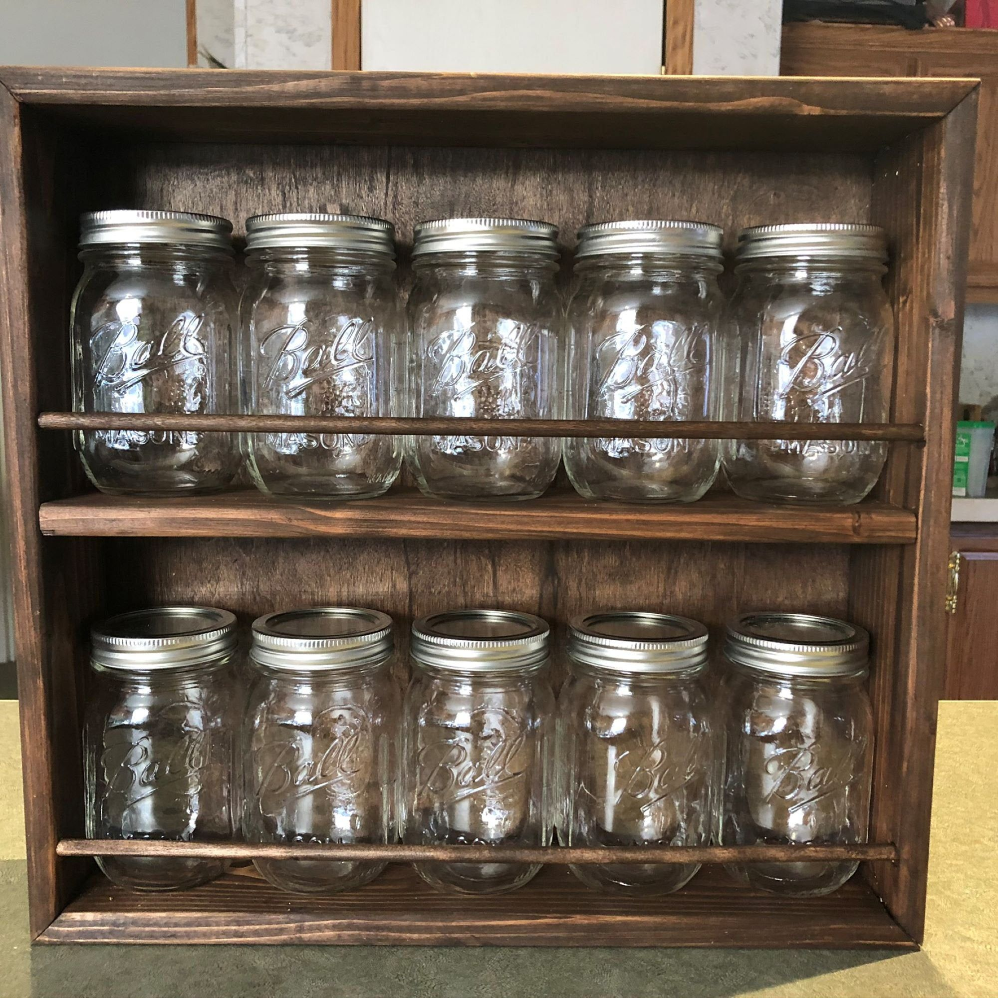 Pin On Organize The Pantry