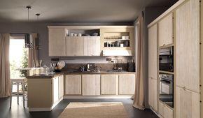 cucine in muratura moderne - Cerca con Google   casa   Pinterest ...
