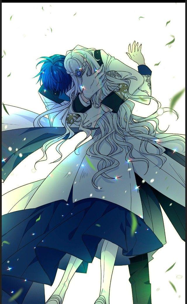 Pin de Mia en Sailor moon & SAO en 2020 Anime romance