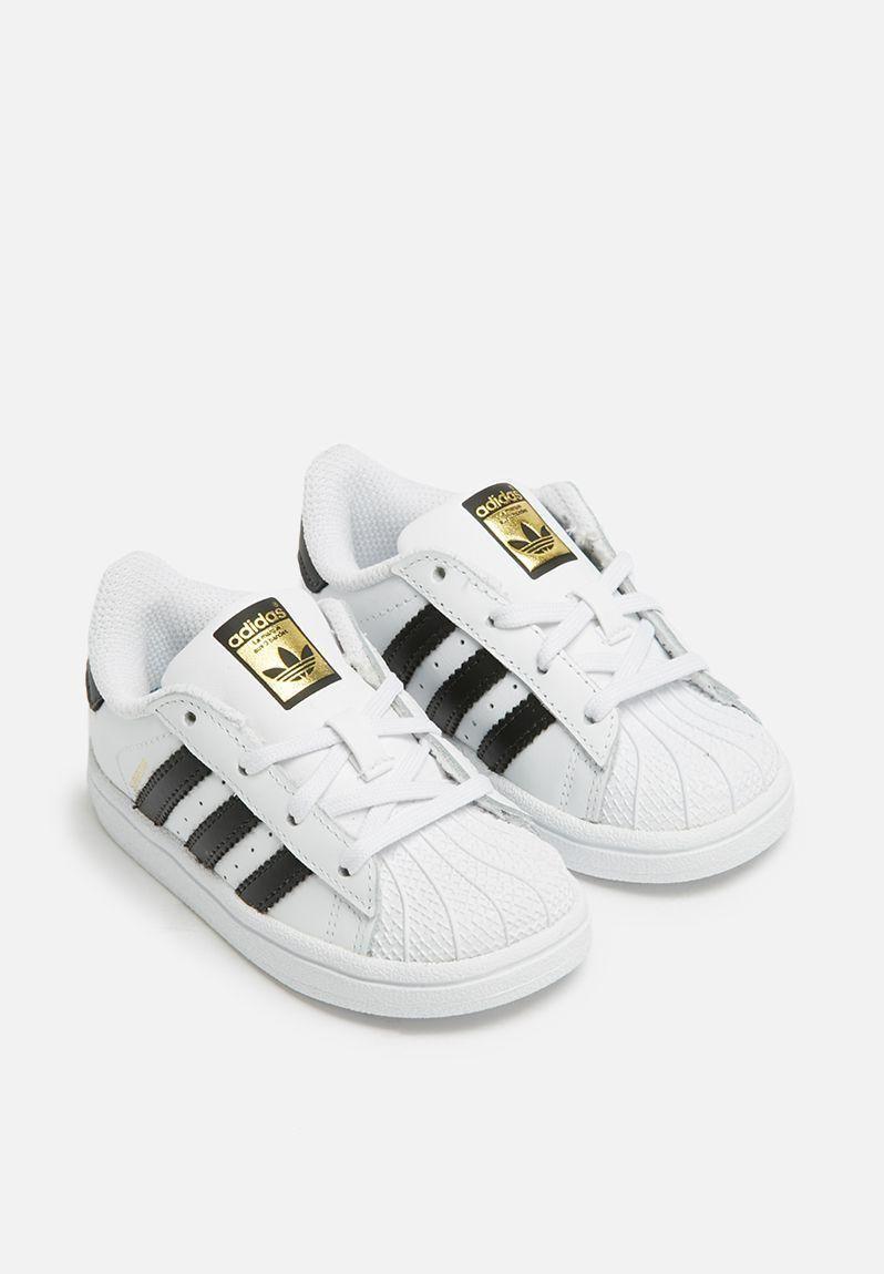 Adidas shoes originals, Junior shoes