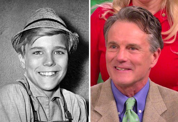 Nicholas Hammond Friedrich After The Sound Of Music Nicholas Hammond Landed The Starring Role In The First Sound Of Music Sound Of Music Movie Music Star