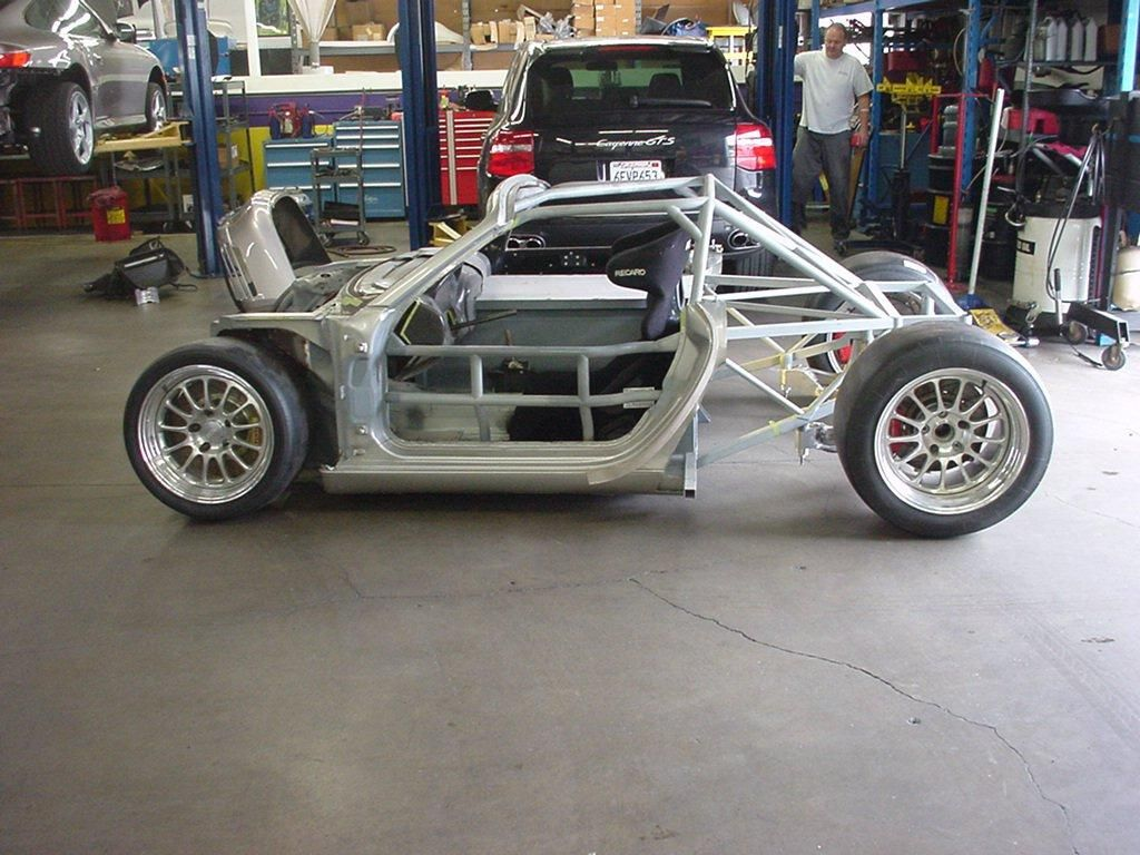 Diy Electric Car Forums Gt Ev Conversions And Builds Gt Non Road Going