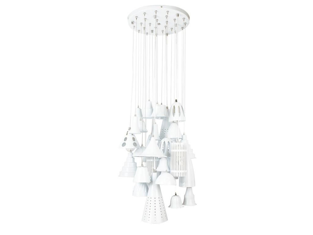 Melange pendant light by leitmotiv kitchen pinterest pendant melange pendant light by leitmotiv arubaitofo Image collections