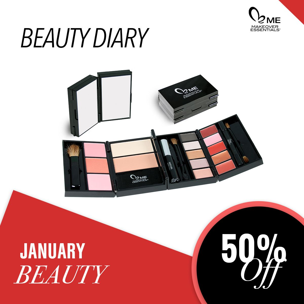 Makeover Essentials Reviews Makeup Cosmetics Me Cosmetics Trends Affordable Beauty Style Http Makeover Essent Makeover Essentials My Beauty Makeover
