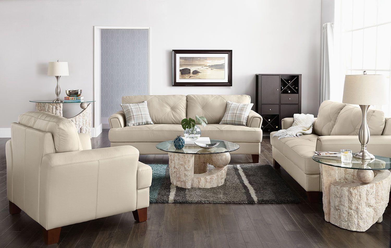 Vita 100 Genuine Leather Sofa Smoke The Brick Genuine Leather Sofa Leather Sofa Furniture