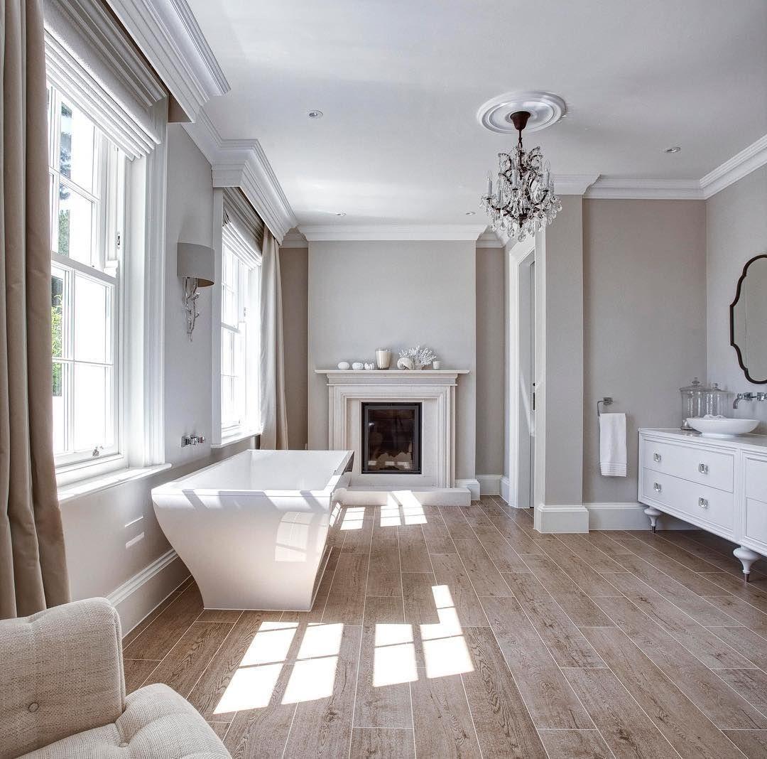 35 Simple And Cheap Bathroom Decor Idea You Can Do