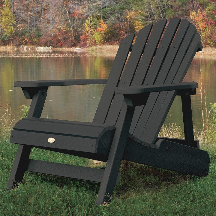 Leisure Line Adirondack Chairs   Best Home Furniture