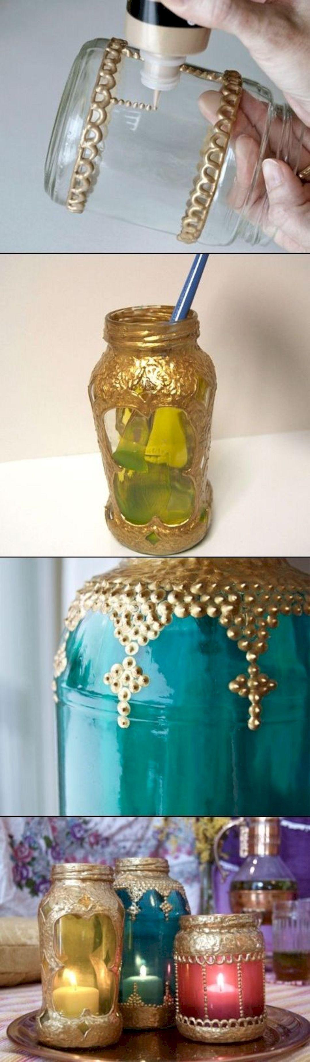 14+ Glass jar projects ideas ideas in 2021