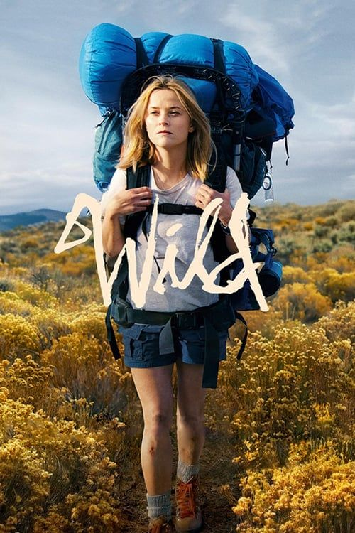 Watch Wild full movie Hd1080p Sub English Hd 1080p 3 10