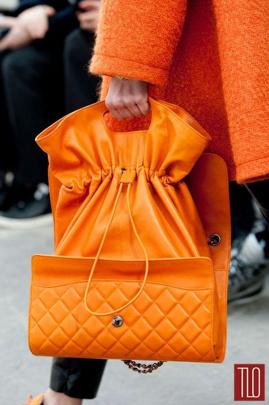 39adb2800146 Chanel-Fall-2014-Collection-Bags-Accessories_Tom_Lorenzo-Site-TLO-4 ...