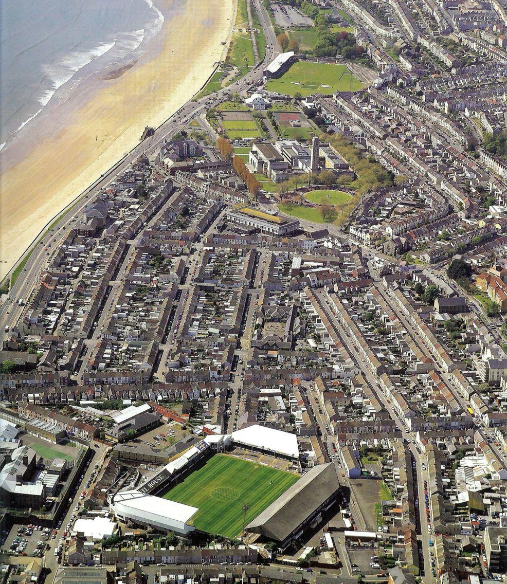 Swansea Swansea City Stadium Pics Swansea