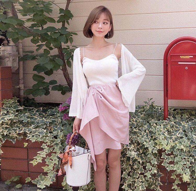 여자패션에 있는 단순상점님의 핀 - 2021   여자 패션, 여성, 패션