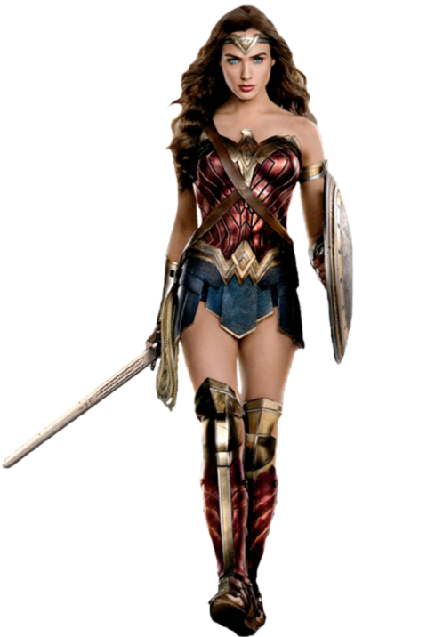 Wonder Woman Png Images Hd Get To Download Free Nbsp Wonder Woman Png Nbsp Vector Photo In Hd Quality Without Limit It Comes In Need Wonder Woman Women Wonder
