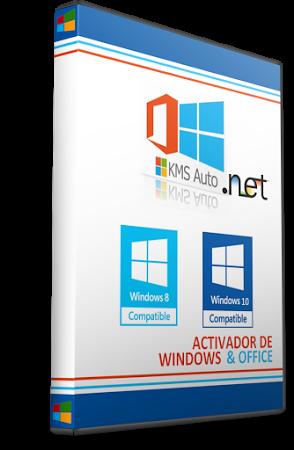 kmsauto net 2015 v1.3.9