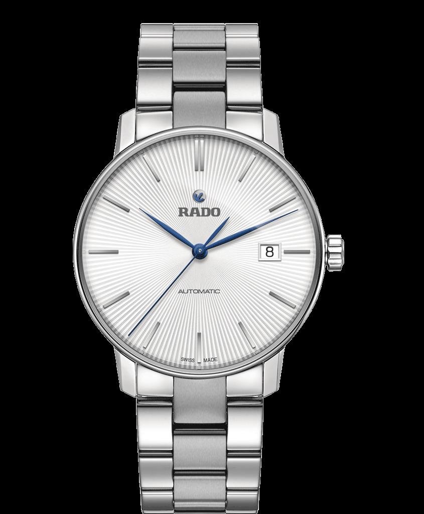 rado gmt watch rado watches stainless steel rado