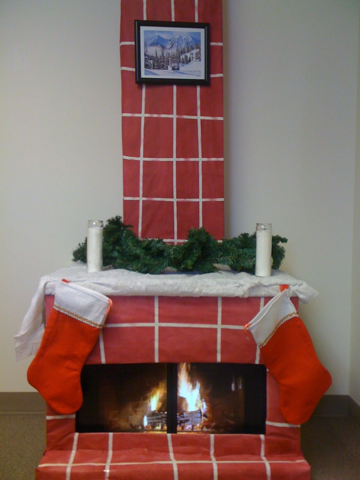 decorating office for christmas ideas. Explore Office Christmas Decorations And More! Decorating For Ideas N