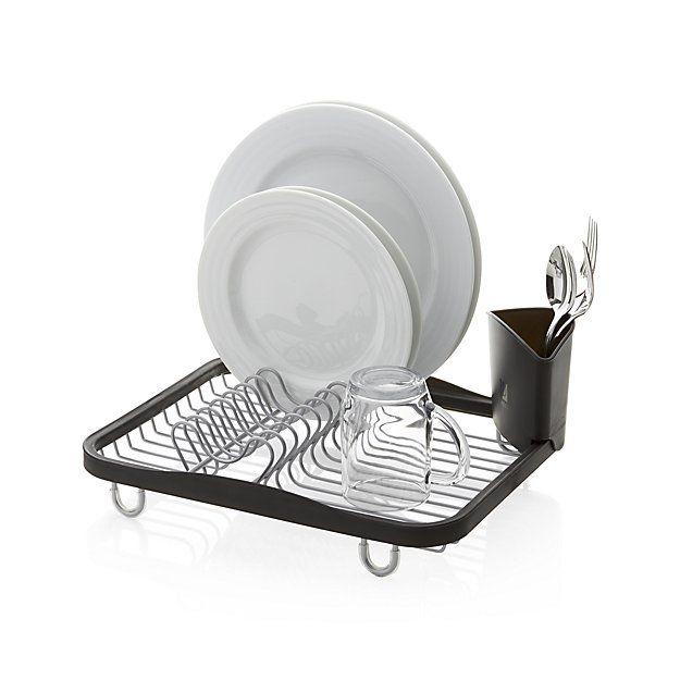 die besten 25 kitchen items list ideen auf pinterest k chenlieferungen k chenger te und. Black Bedroom Furniture Sets. Home Design Ideas