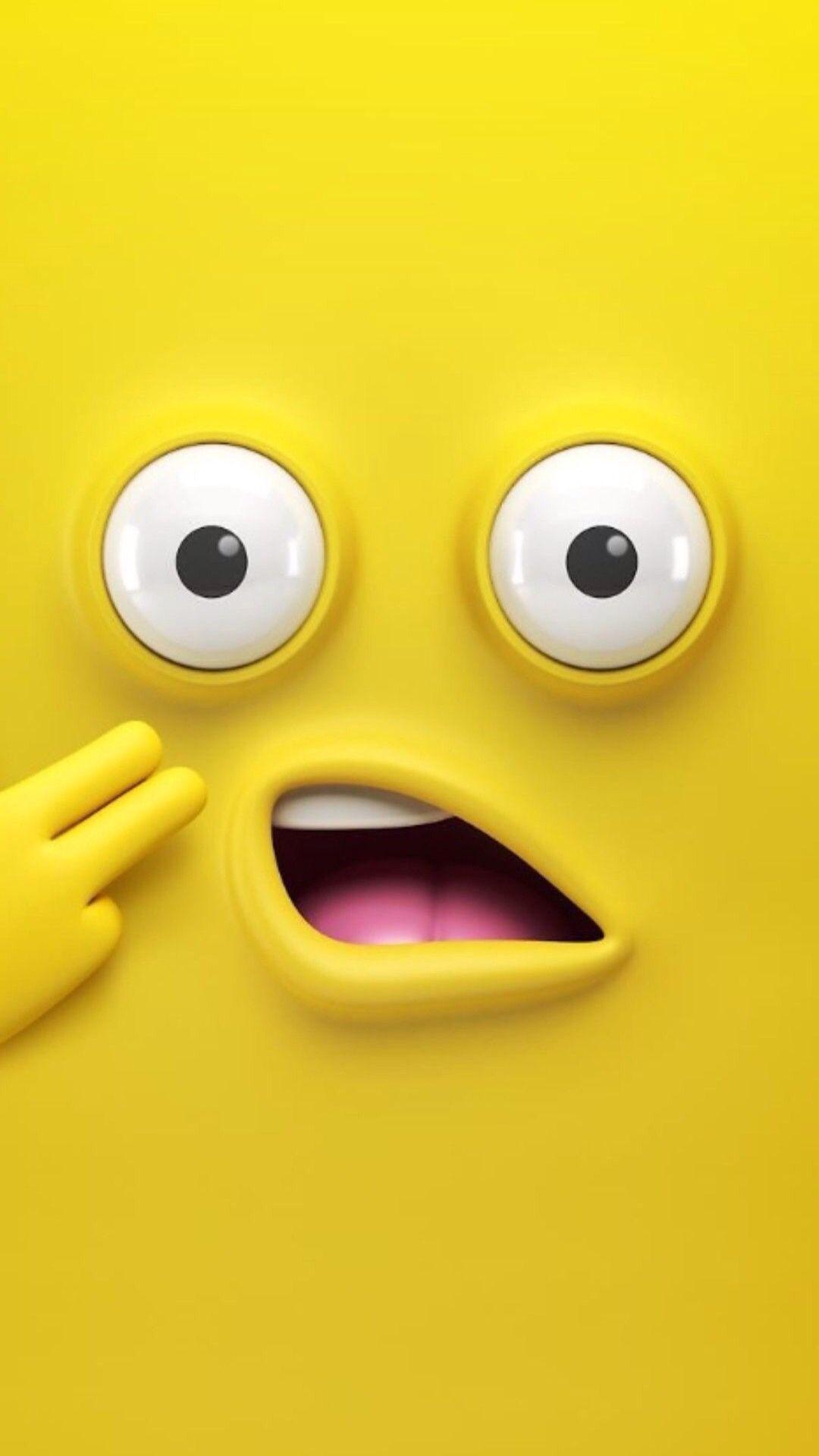 Pin on Funny Sad Faces