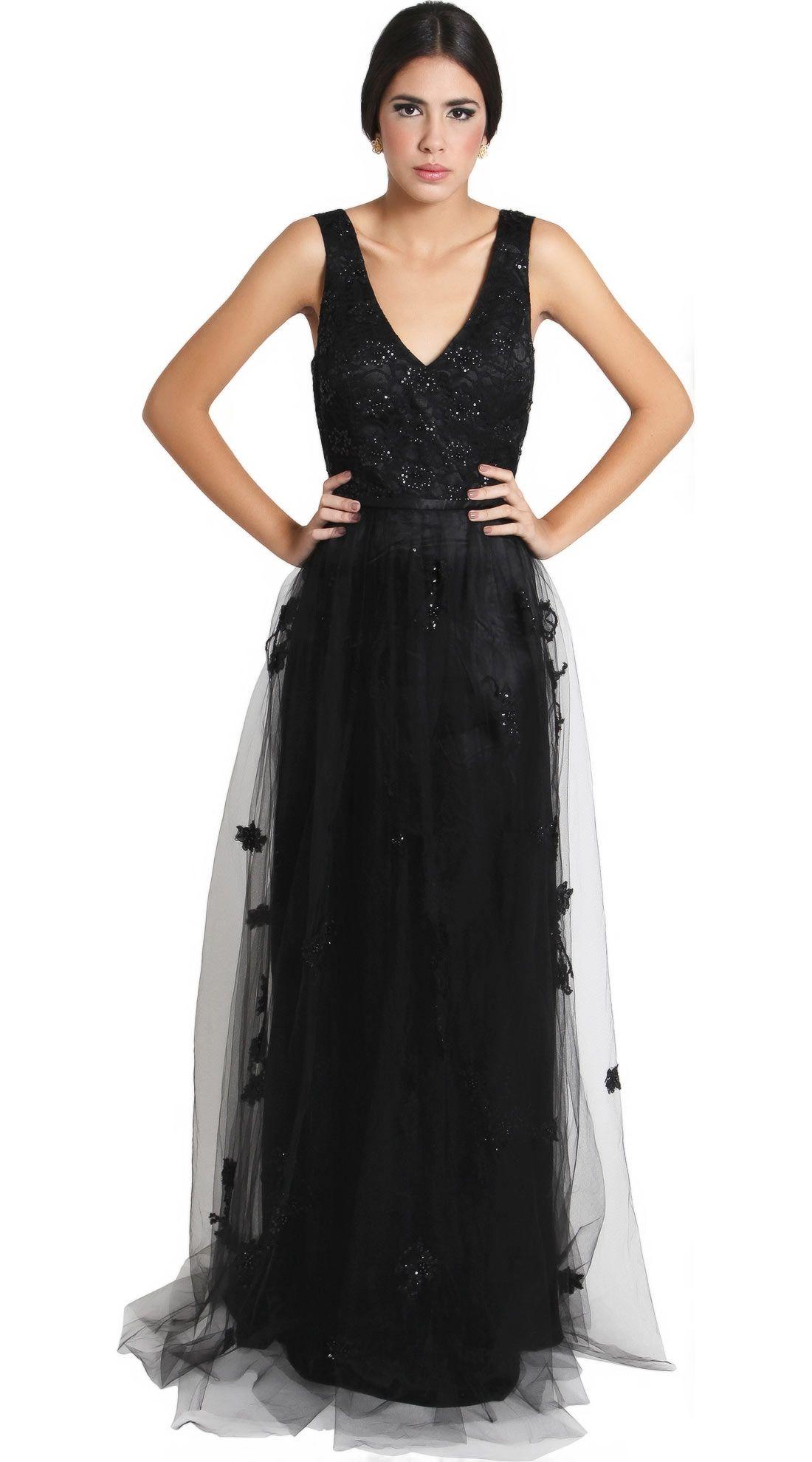 Vestido Julia - Iorane