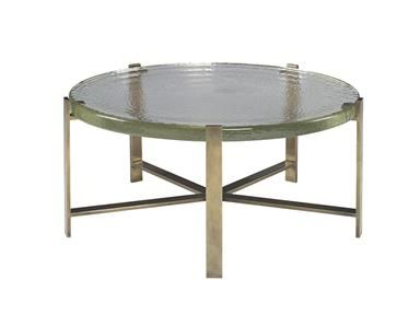 For Kelly Wearstler Pickfair Coffee Table 1501 40 And