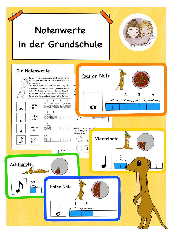 Musik Spiele Grundschule