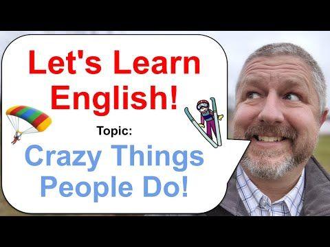 english topic by Nusrat Khan