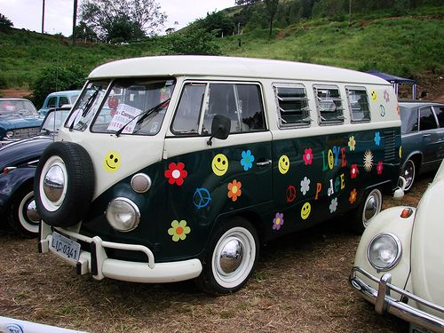 VW_KOMBI_1966_dsc00893 by Afrika_Korps, via Flickr