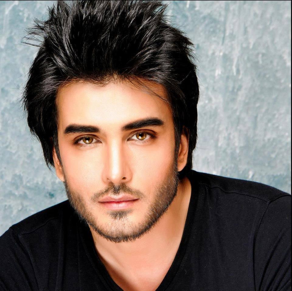 Pin By Ajit Singh On Beautiful Men Handsome Men Mens Summer Hairstyles Beautiful Men