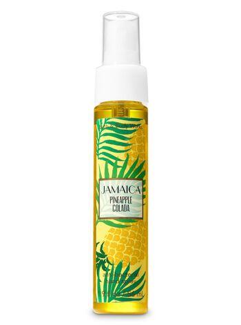 pineapple colada hand sanitizer spray bath body works on disinfectant spray wall holders id=73873