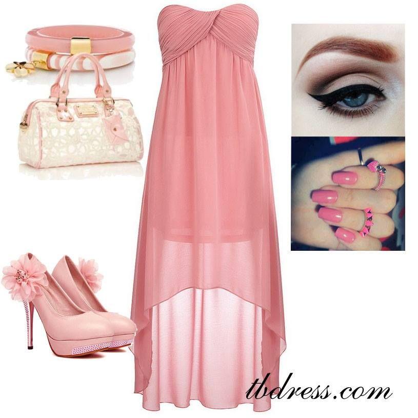 #fashionlady #dress #skirts #nails #makeuo #shoes #bags #jewelry