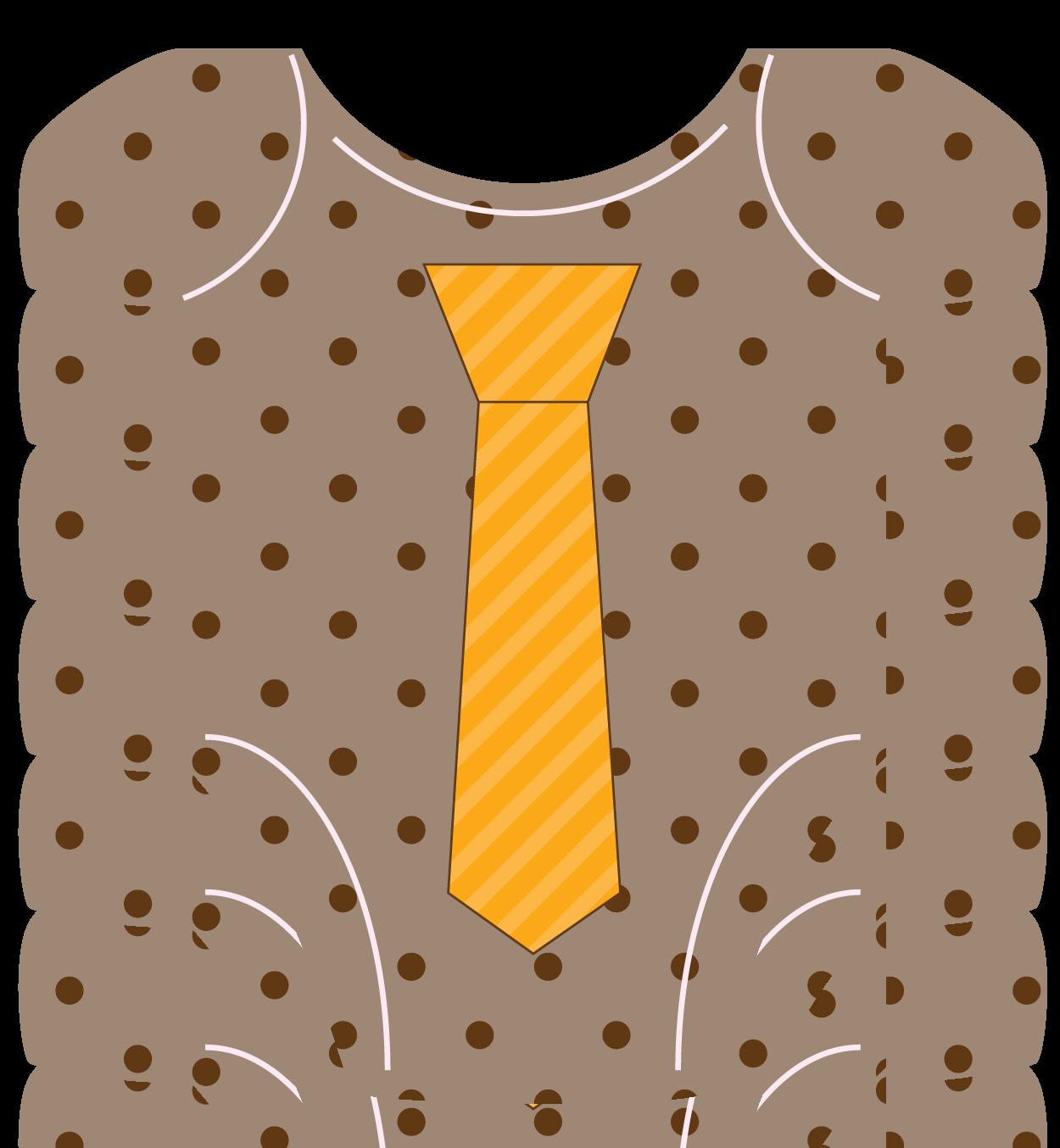 Bebe Menino E Menina 4 Tie Onesie Png Minus Baby Clip Art New Baby Products Baby Box