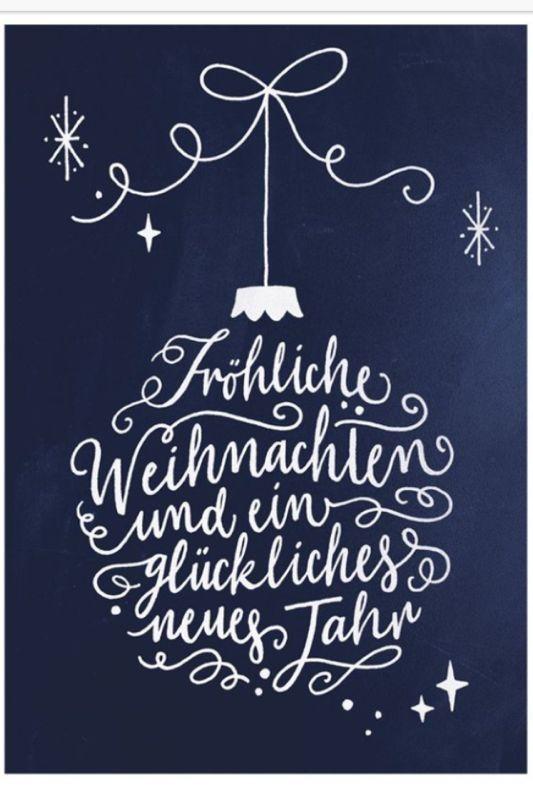 christmas card inspiration weihnachten holidays. Black Bedroom Furniture Sets. Home Design Ideas