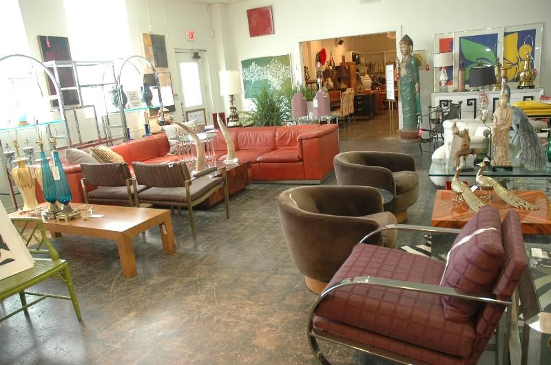 Lots Of Cool Vintage Furniture At Our Store In Dallas Tx Againandagain Com Furniture Vintage Furniture Home Decor