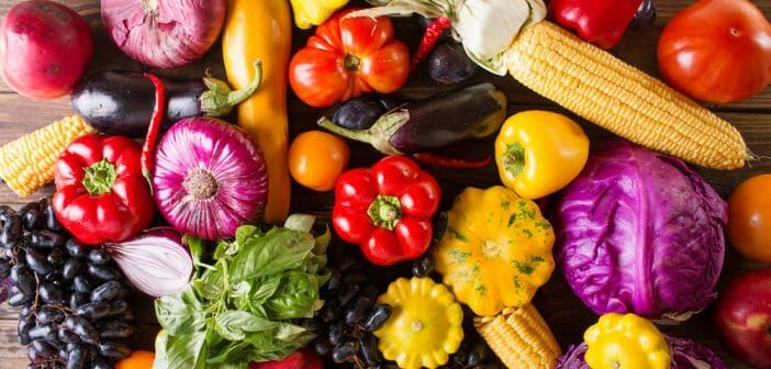 Quels sont les aliments à éviter lorsqu'on a une glycémie