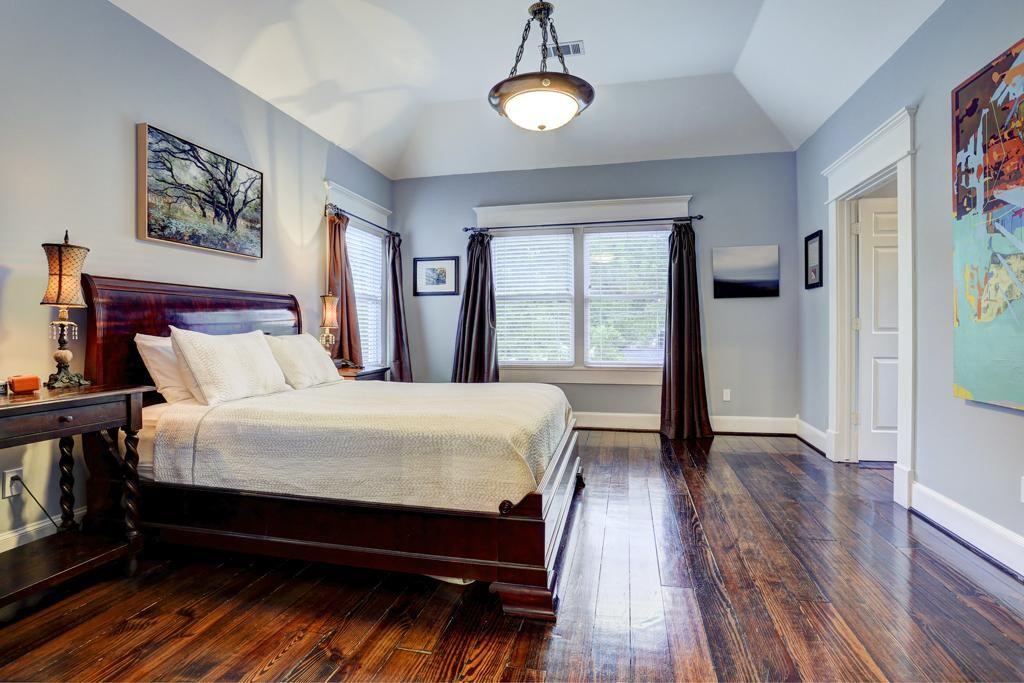 large bedroom decor master suite Bedroom decor design