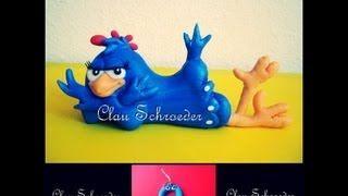 ClauSchroeder1 - YouTube