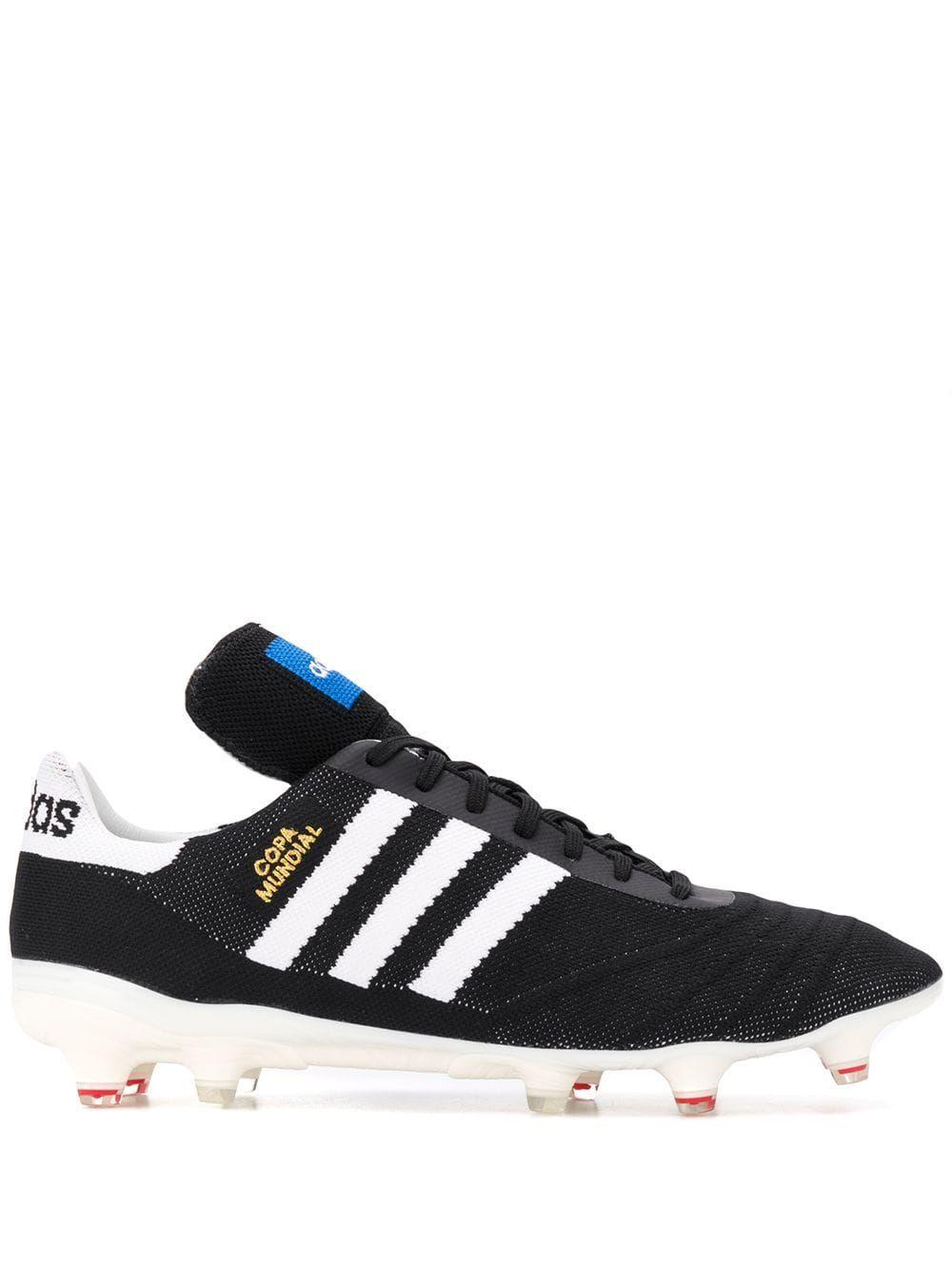 Adidas Originals Copa Mundial 70 Yrs