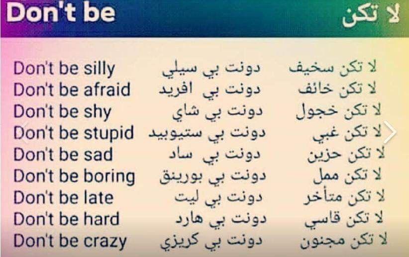 Pin By Mohd Arifin On منوعات Facebook Arabic Sentences Learning Arabic Sentences