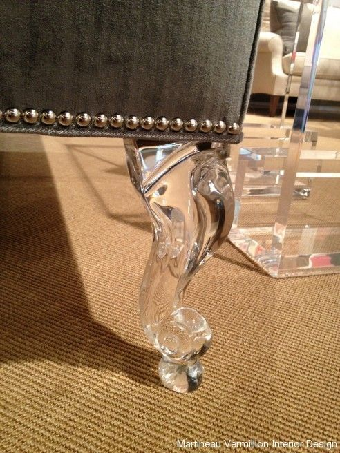 furniture legs acrylic lucite. Image Result For Lucite Legs. Acrylic FurnitureLucite Furniture Legs H
