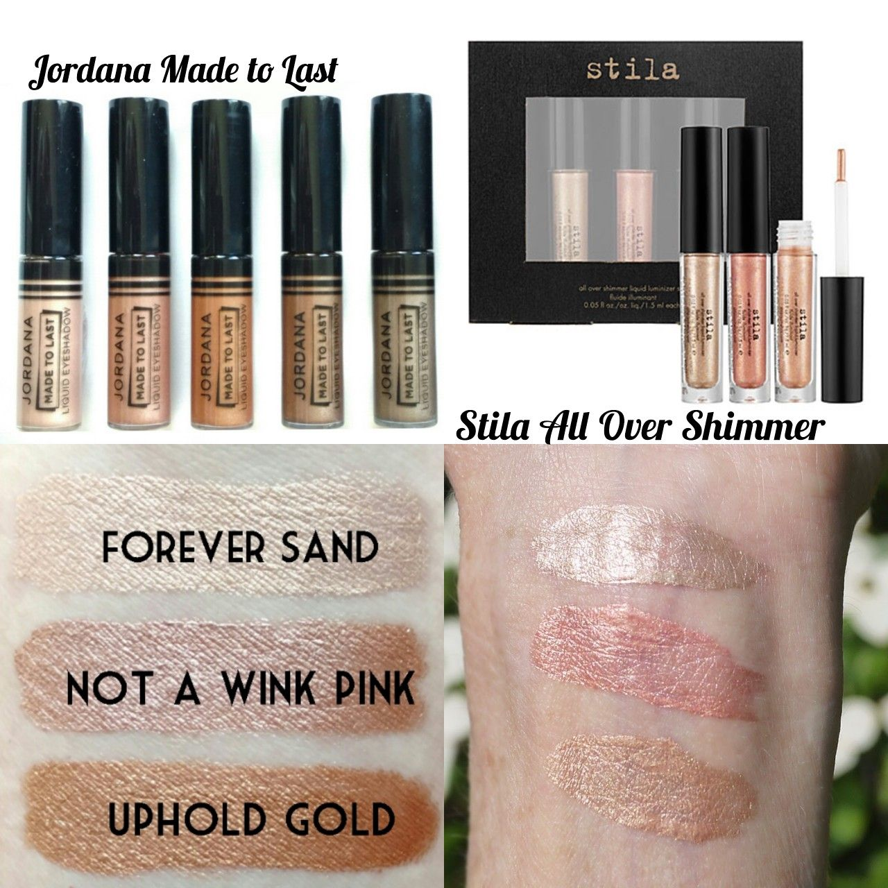 Pin by Kutek Murah on Make Up Dupe in 2019 Makeup dupes