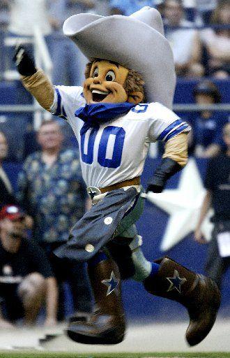 Cowboys mascot the comebacks cis 2345 video game design i cowboys mascot the comebacks cis 2345 video game design i voltagebd Image collections