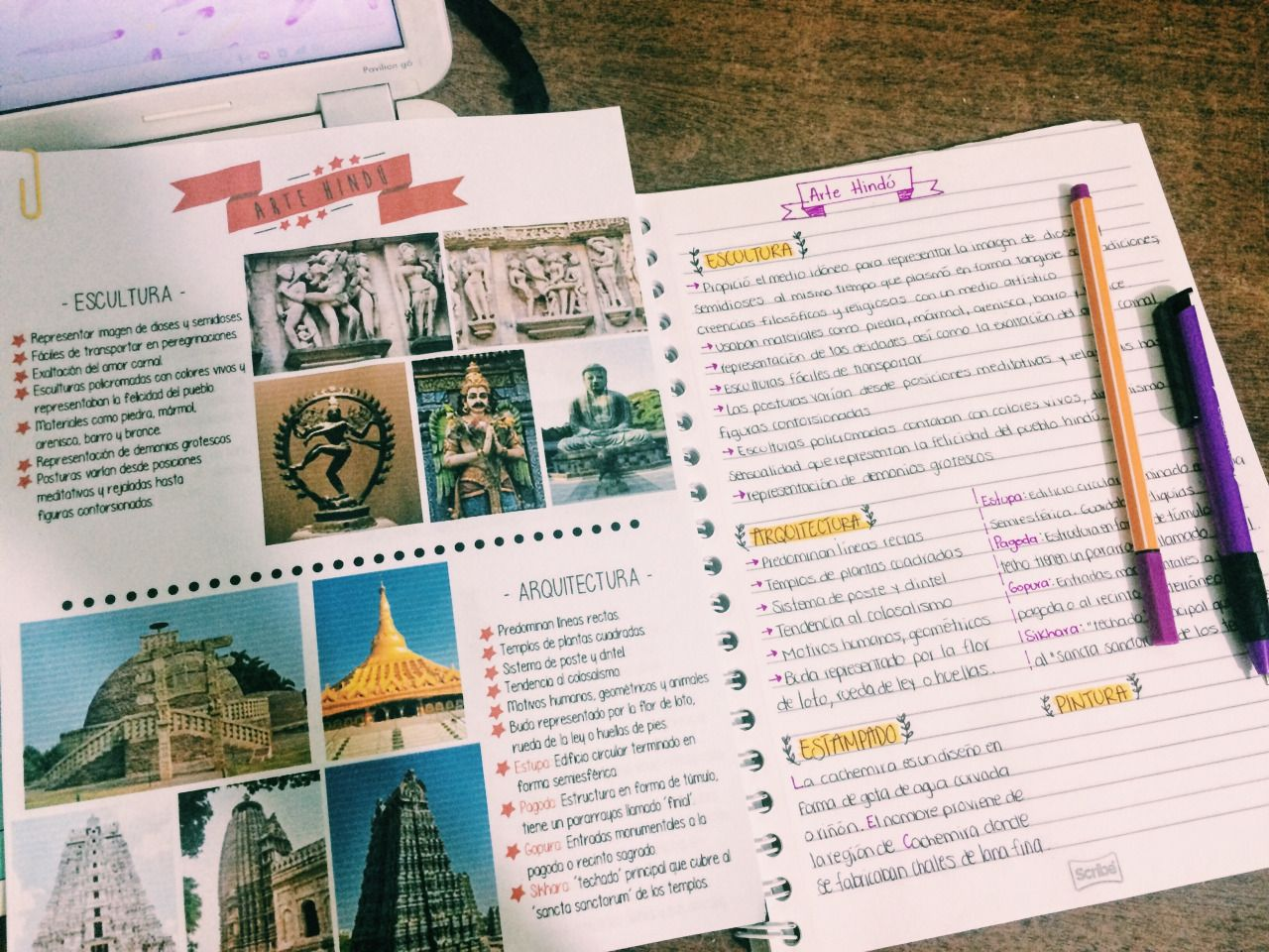 "danstudies: "" [25.10.15] First actual studyblr post. Making History ..."