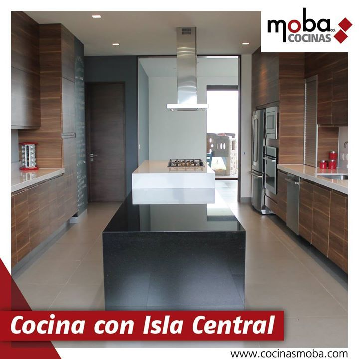 Moderno Diseño De La Cocina Almacena Orange Ca Del Condado ...