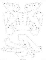iron man mk v helmet pattern pdf download 4shared craft 2