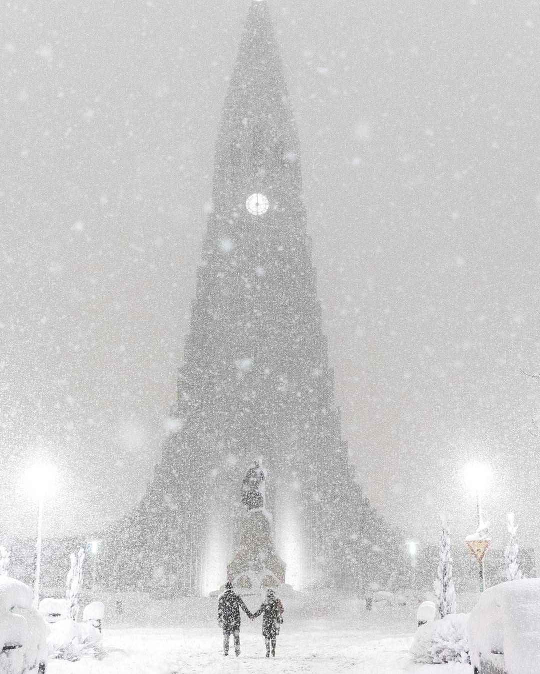 celandic_explorerReykjavík, Iceland Piace a 17.553 persone 2 g ...