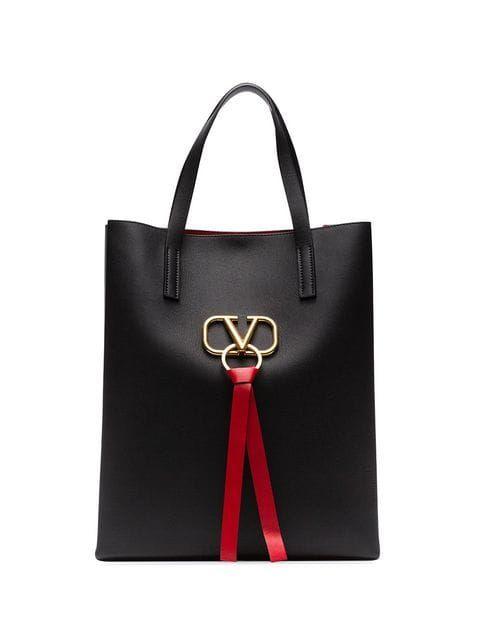 Shopper Garavani In Bgs Valentino Bolso 2019Womn qUGzMSVp