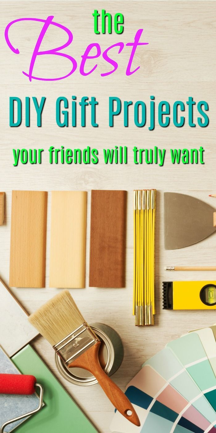 20 best diy projects youll want to try today coffee cup spray 20 best diy projects youll want to try today coffee cup spray painting and yarns solutioingenieria Choice Image